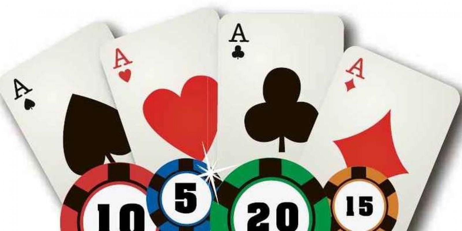Falta de dinheiro dá empurrão para Congresso retomar debate sobre jogos