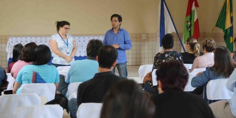 Meningite: Imbituba segue sem aulas até segunda