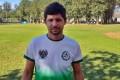Professor de São Ludgero, Jemerson Fernandes, convocado para integrar Comissão Técnica da Seleção Brasileira...