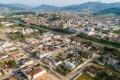 Ordem de Serviço para pavimentar 15 trechos de ruas será entregue pela Prefeitura de...