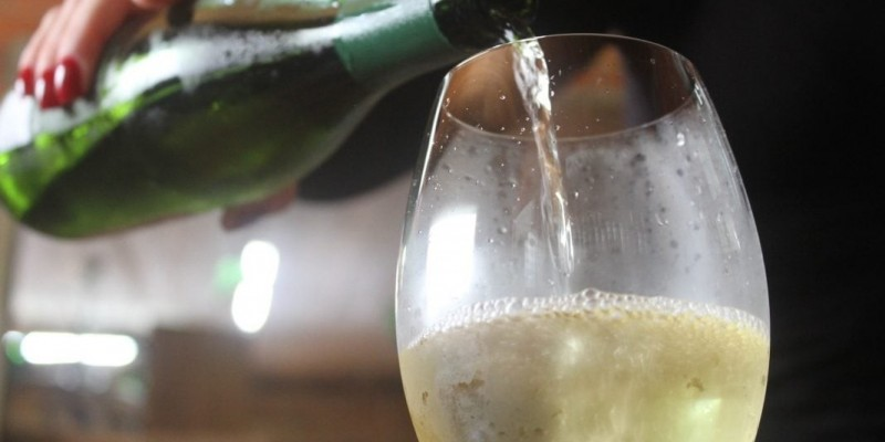 Produtores de vinho da região temem parceria Mercosul-UE