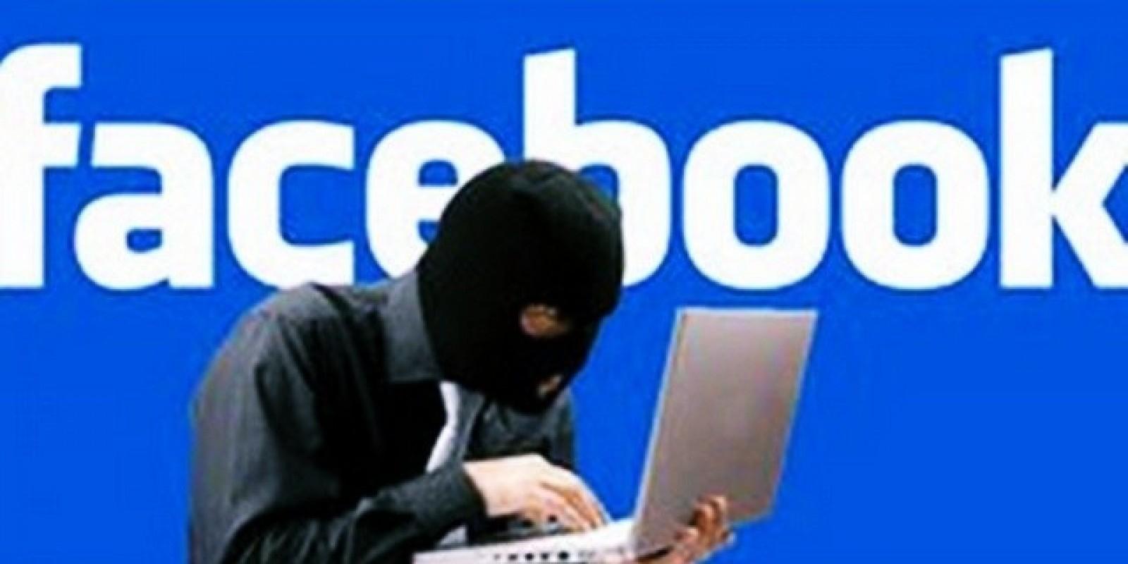 Acusado de golpe em rede social é preso, em Braço do Norte