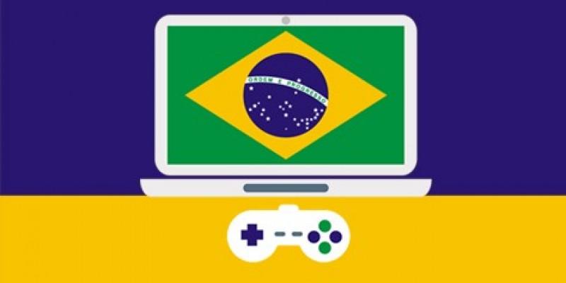 CCJ aprova isenção de impostos a jogos de videogame nacionais