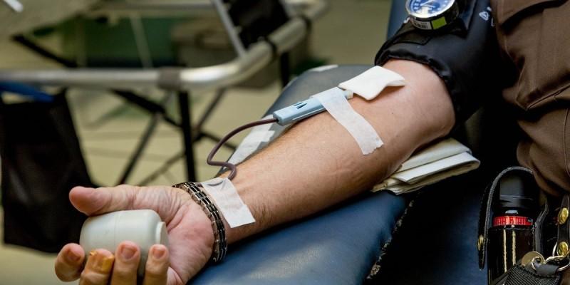 Conflito entre credo religioso e ética médica impede cirurgia sem reserva de sangue