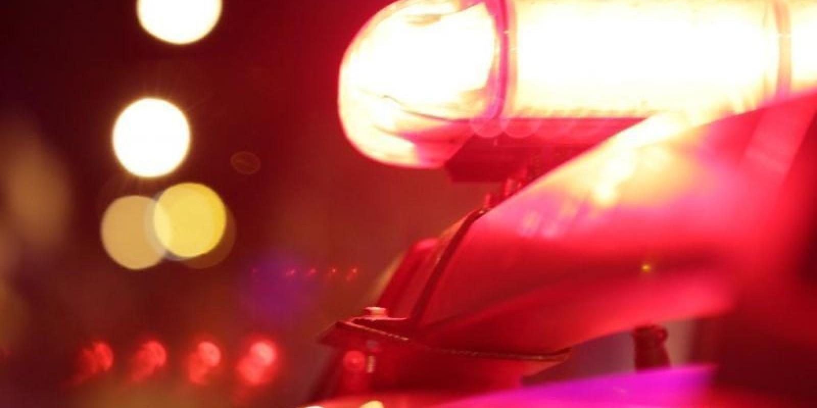Giro no Estado: homem espancado por suspeita de tentar estuprar enteada morre após um mês no hospital em SC