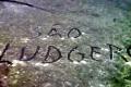 Vídeos: veículos amanhecem cobertos de gelo, em São Ludgero.