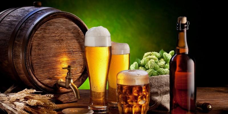 Festival de Cerveja acontece em Gravatal