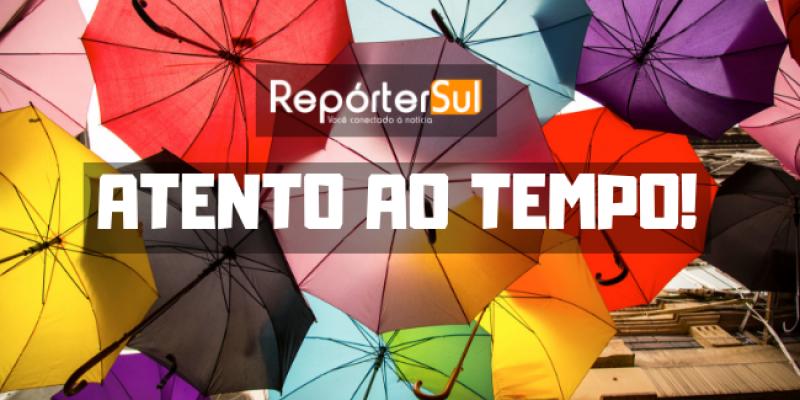 Prefeitura de São Ludgero lança mais um Concurso Público