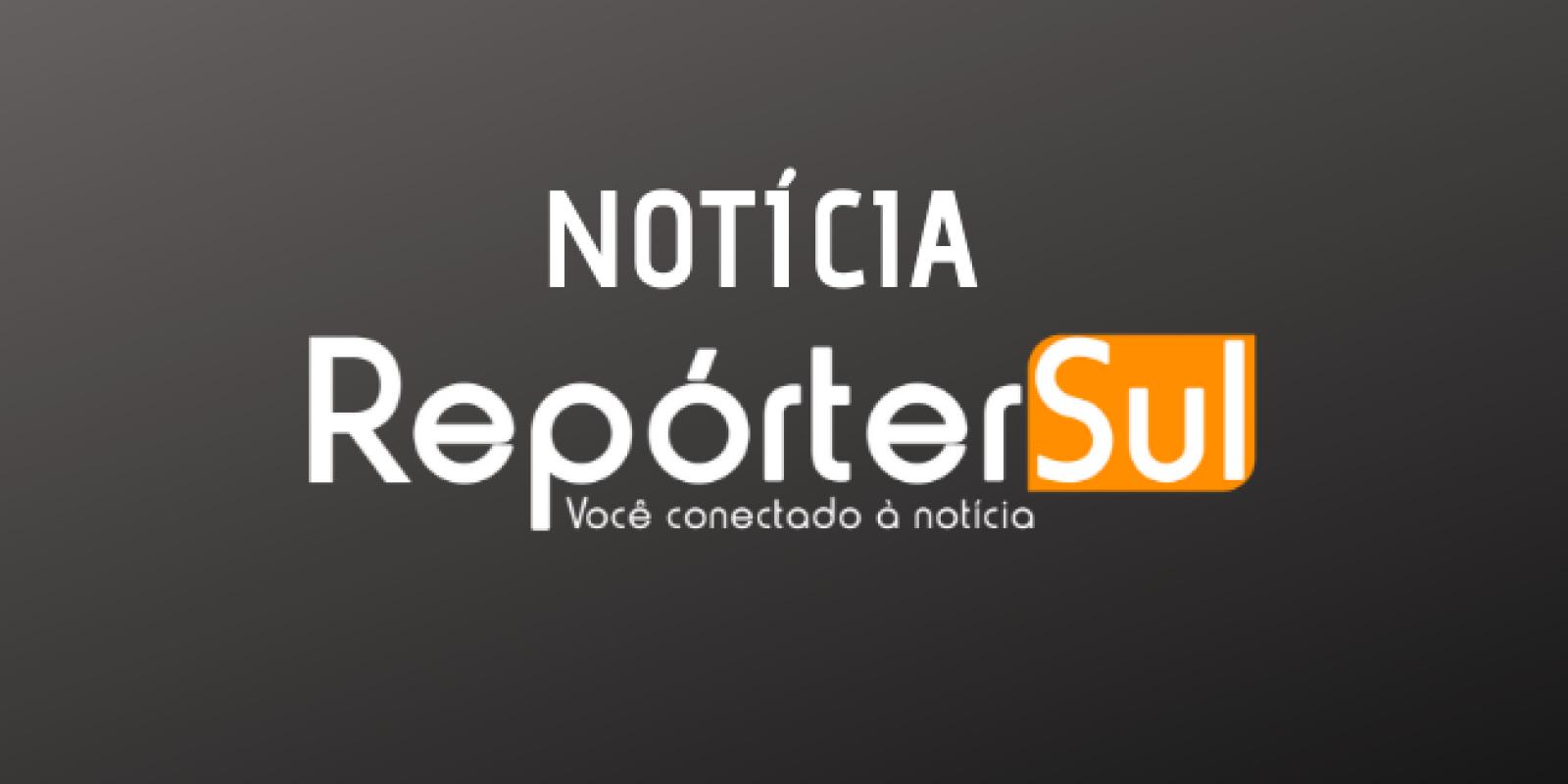 Decretado Ponto Facultativo nas repartições públicas do município de São Ludgero no dia 28 de outubro
