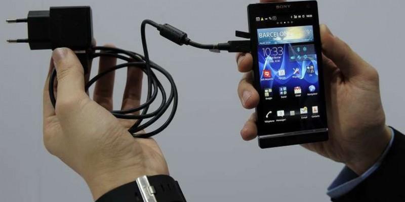 Explosão de celular não é incomum; veja dicas para evitar incidentes