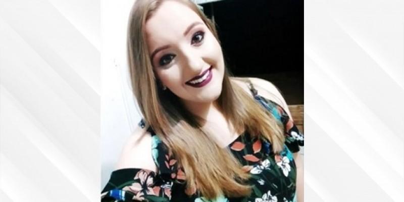 Morre a jovem vítima de explosão em padaria, em Grão-Pará