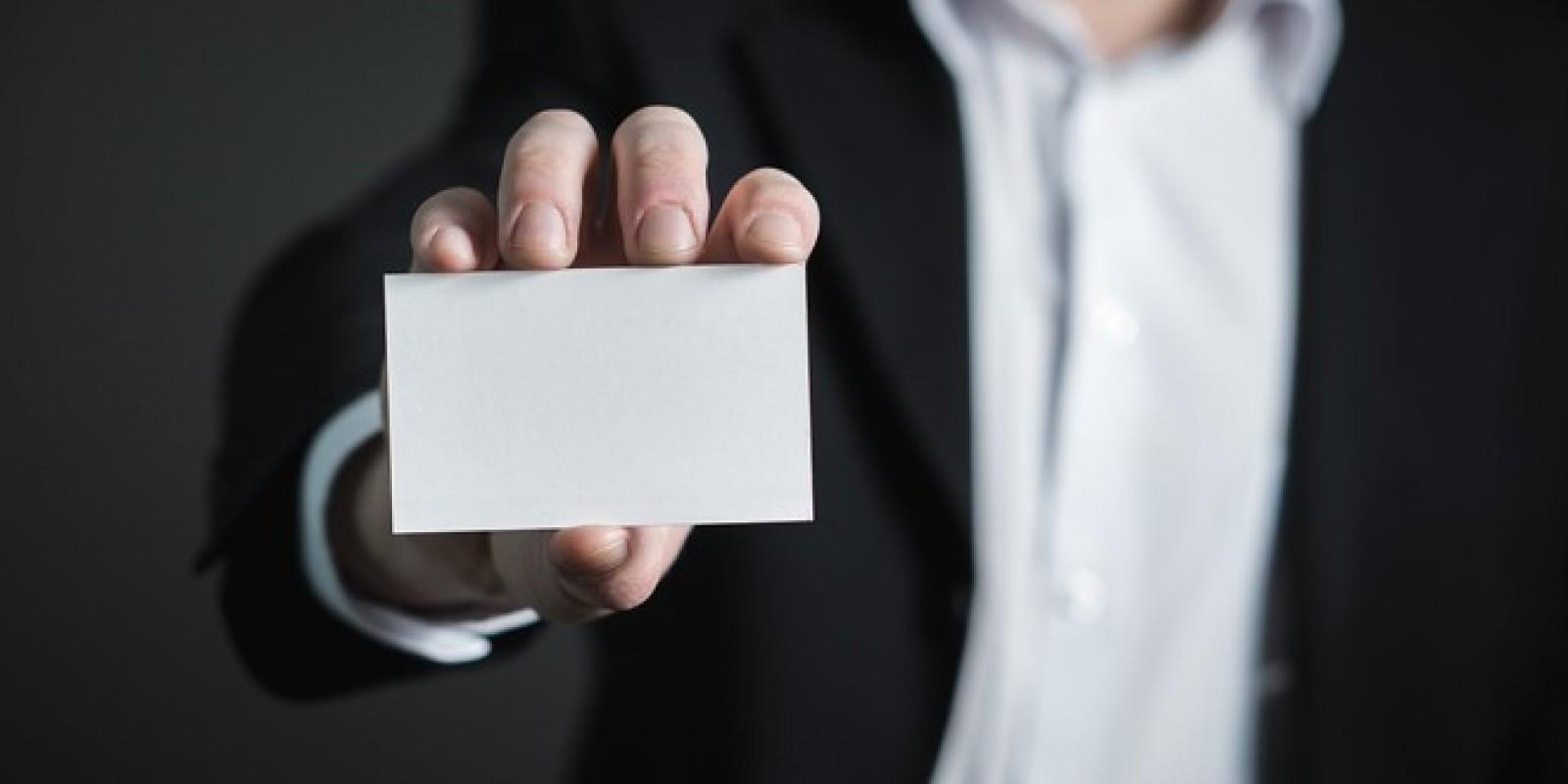 OAB-SC lidera proposta para modernizar os limites para a publicidade dos advogados