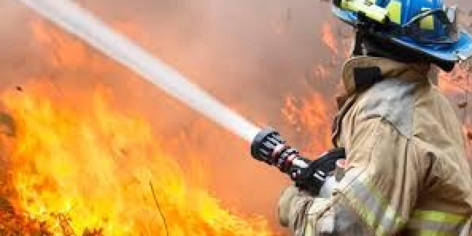 Diretório de partido é condenado a indenizar bombeiro militar por filiação indevida