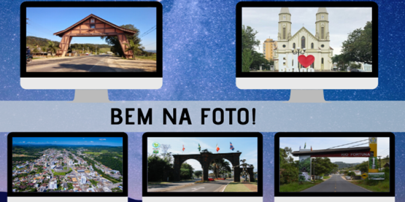 IFGF: 74% dos municípios brasileiros apresentam gestão fiscal difícil ou crítica
