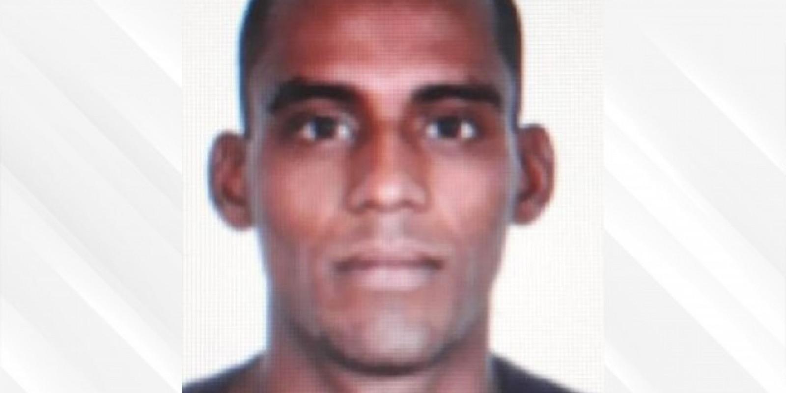 Jovem que morreu após ser atropelado em Braço do Norte é identificado