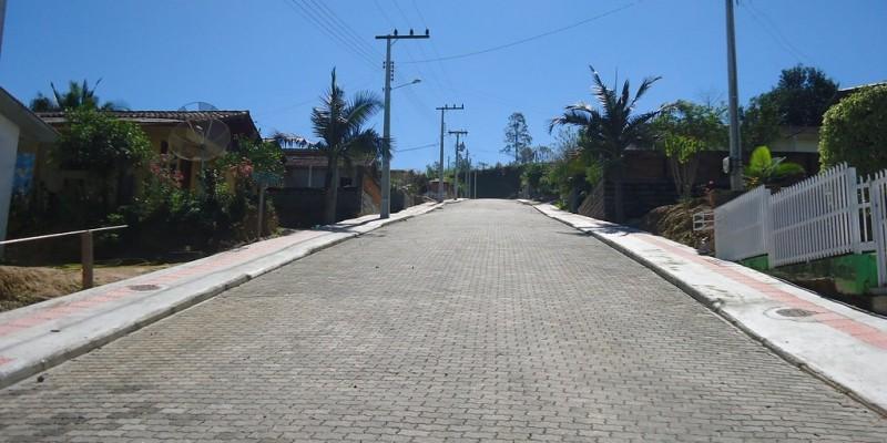 Refis Habitacional para moradores do bairro Divina Providência