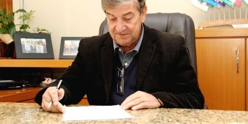 Afastamento de prefeito é mantido pela Justiça