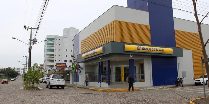 Bolsonaro: não existe intenção de privatizar BB e Caixa