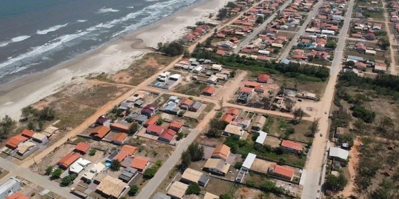 IPTU extra é cobrado em Jaguaruna