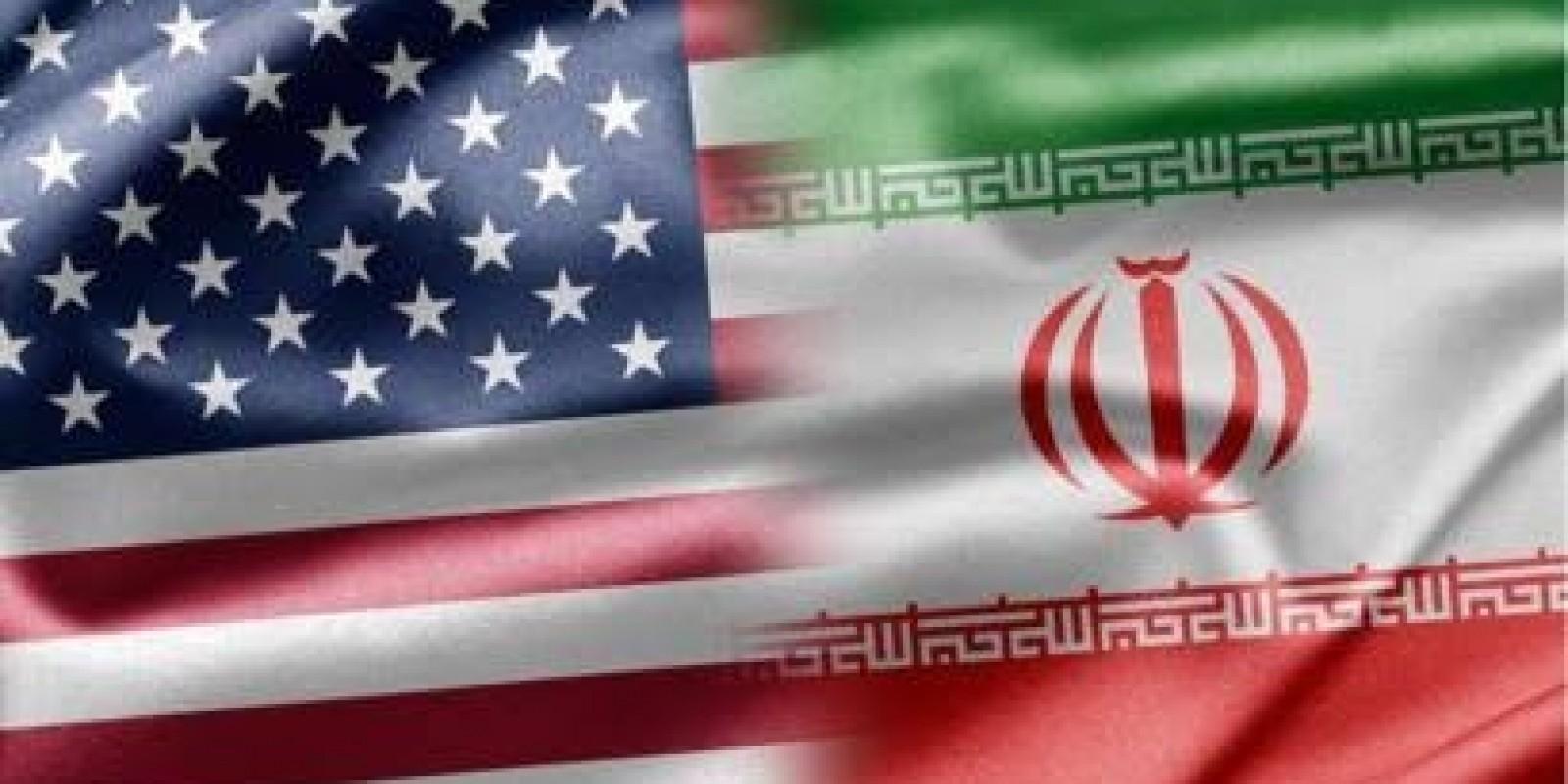 Bases iraquianas são atacadas; Irã assume responsabilidade