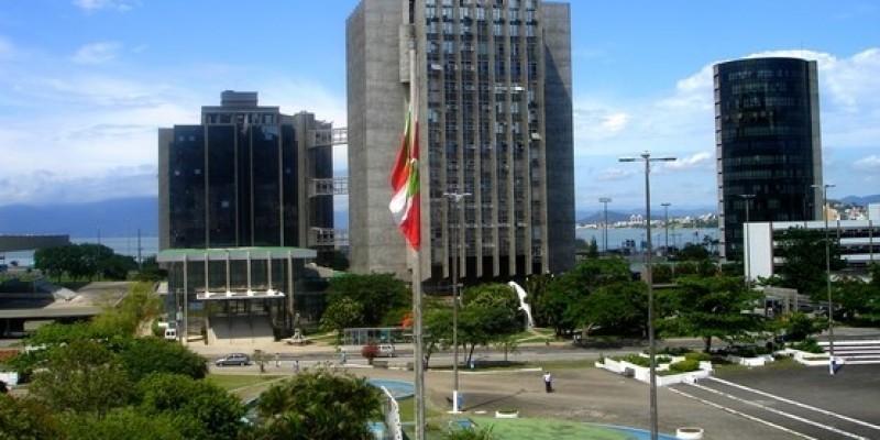 Produtividade dos juízes em Santa Catarina cresce 14,8% ao longo de 2019