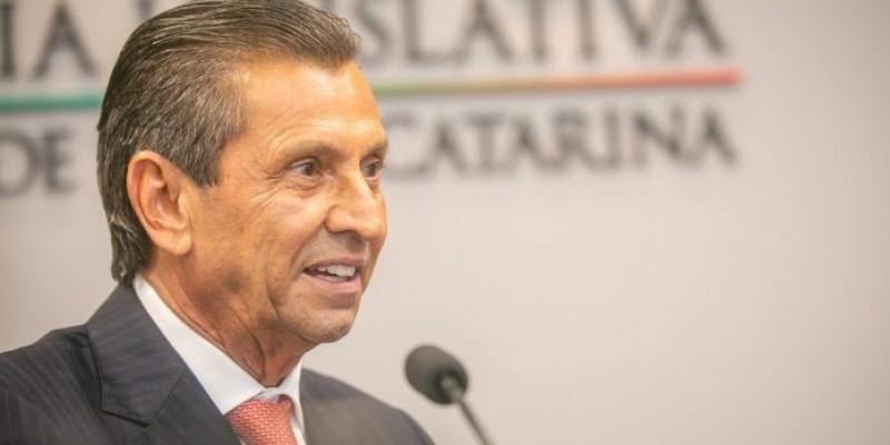 Laguna: PSD discute eleição municipal com lideranças estaduais nesta quinta