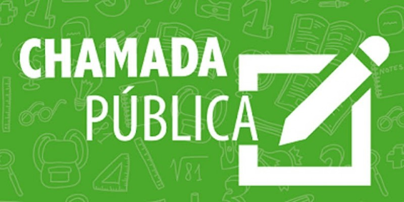 Secretaria da Educação de Lauro Müller divulga chamada pública e escolha de vagas