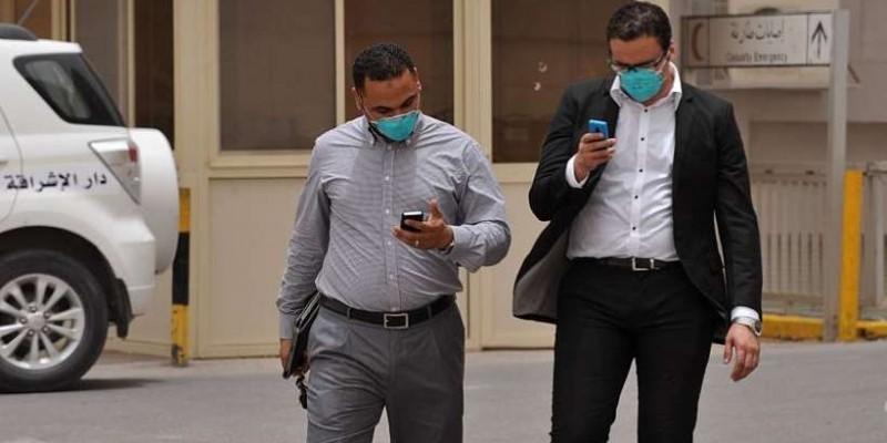 Sobe para 41 número de mortos por coronavírus na China