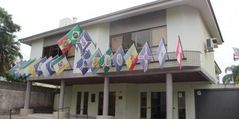 Assembleia definirá novo presidente da Amurel