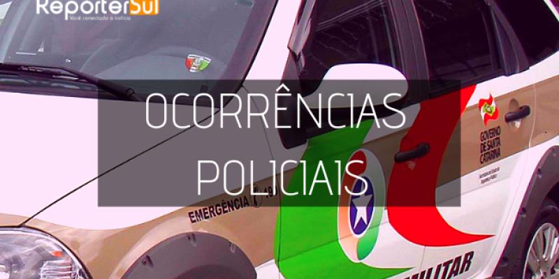 Caso Joãozinho Bellucco: mais uma pessoa é presa pelo homicídio do taxista