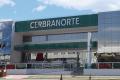Cebranorte: homem é preso após operação conjunta