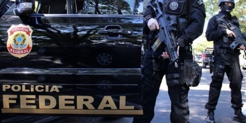 Crime na Amurel mobiliza operação