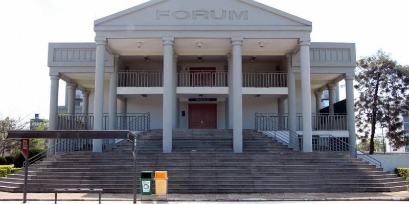 Gêmeos acusados de homicídio qualificado serão levados a júri popular em Criciúma