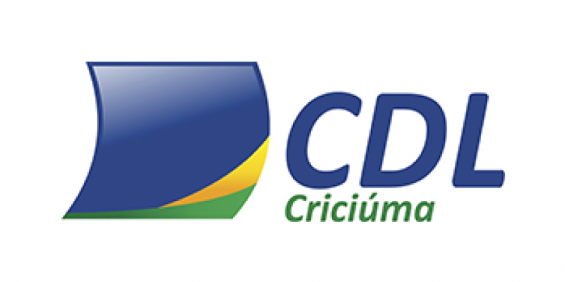 CDL de Criciúma vai prorrogar e parcelar mensalidade de março