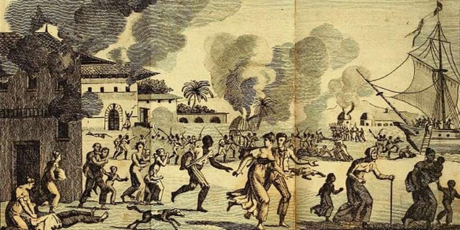 Cinco epidemias que ajudaram a mudar o rumo da história
