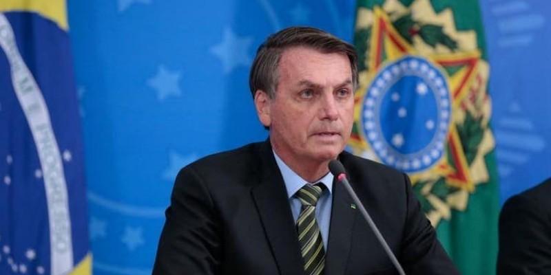 Governo anuncia R$ 40 bi em crédito para empresas pagarem salários