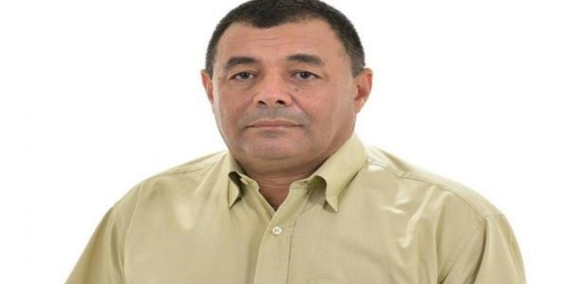 Morte de prefeito é a 1ª por Coronavírus no Piauí, total chega a 93 no Brasil