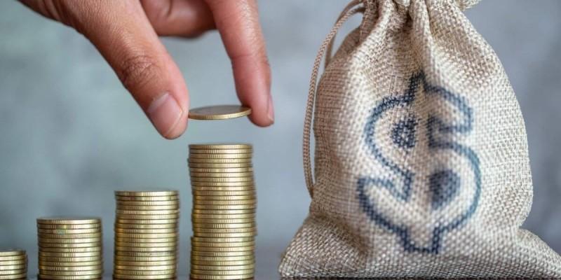 Mudanças na reposição anual geral salarial aos servidores de São Ludgero