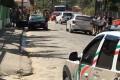 Vídeos: polícia prende suspeitos de homicídios