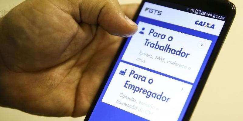 Coronavírus: Caixa lança na terça aplicativo para cadastro por R$ 600 de auxílio