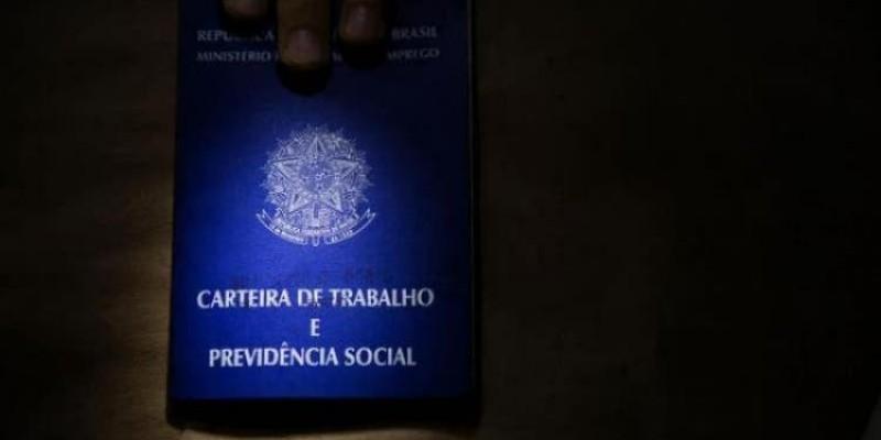 Coronavírus: pesquisa indica que taxa de desemprego de SC subiu para 9%