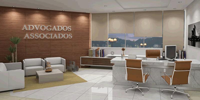 Covid-19: SP libera atividades internas de escritórios de advocacias