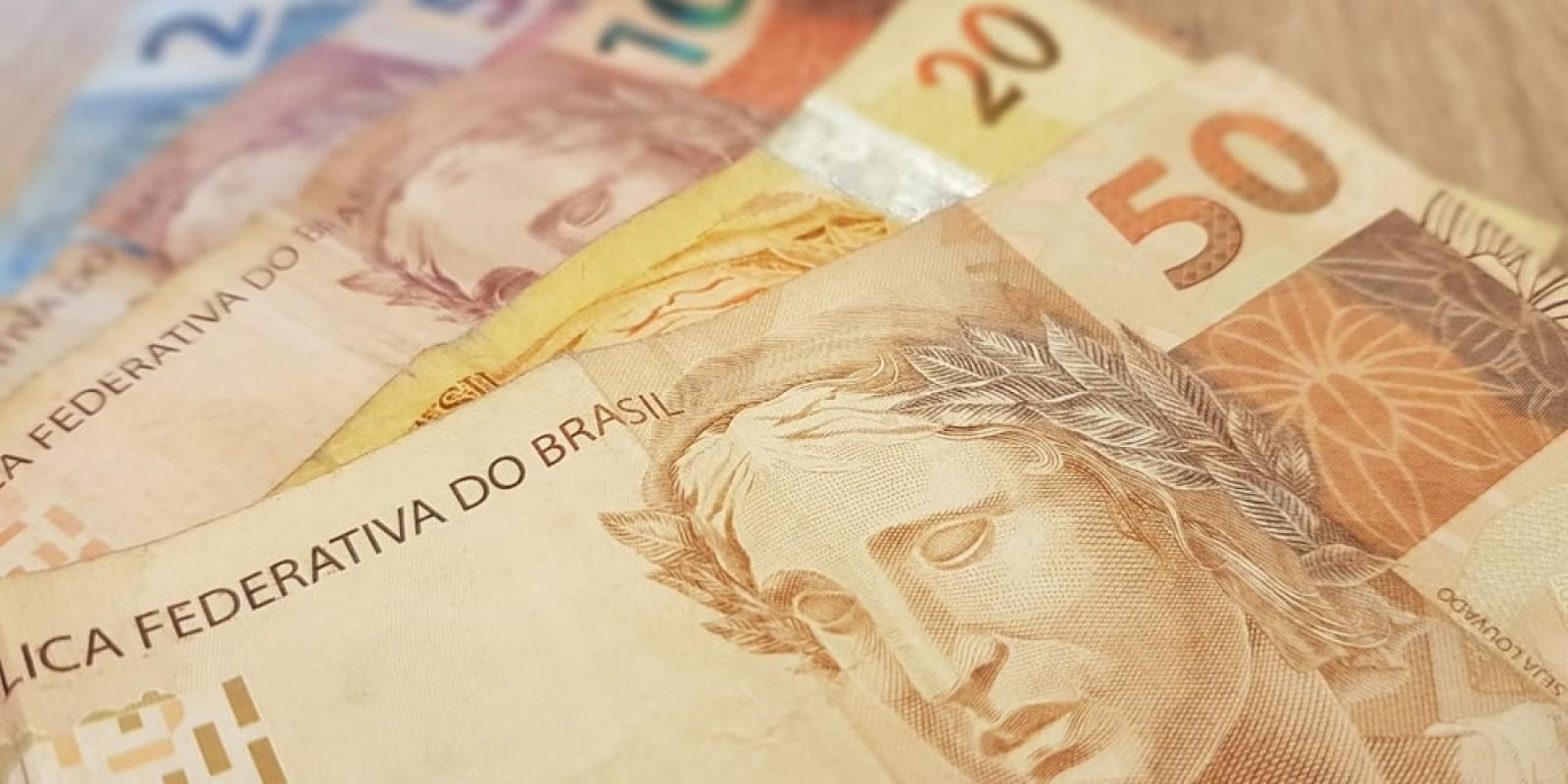 Crédito para microempreendedor será ampliado, diz governo de SC