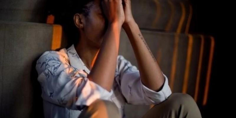 Em caso de violência doméstica, Justiça catarinense concede medida protetiva online