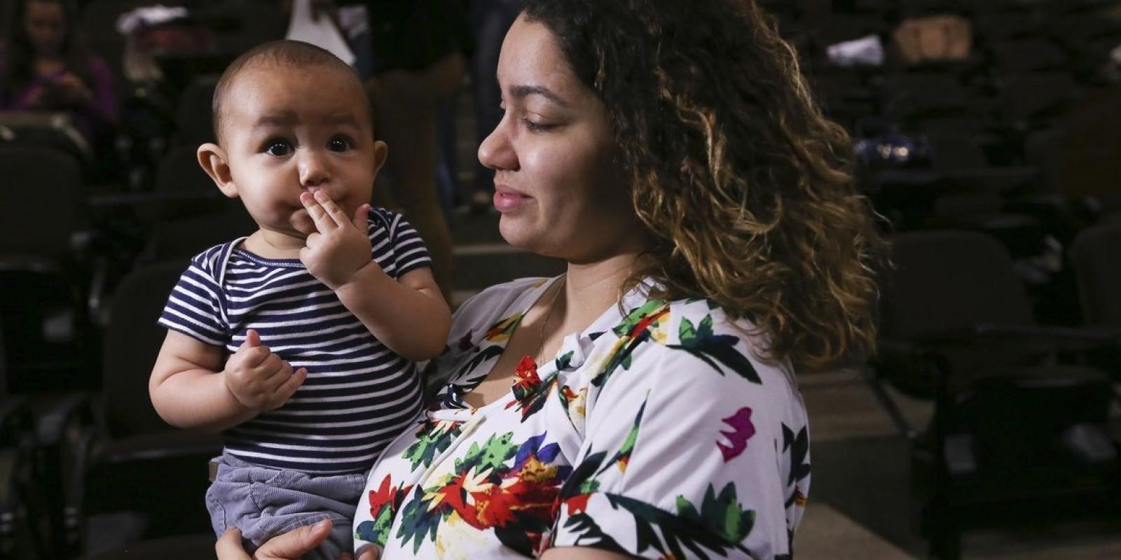 Isolamento impõe desafios a pais separados com guarda compartilhada
