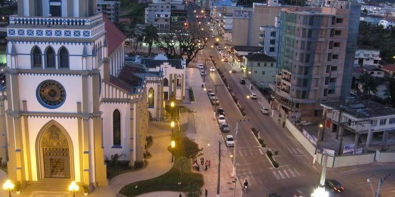IPTU: Orleanenses podem pagar em parcela única com 30% de desconto até 15 de junho