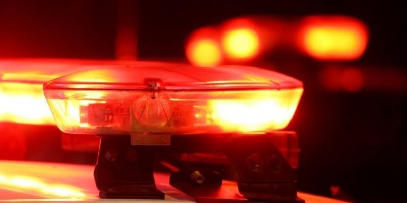 Braço do Norte: morador tem celular roubado em assalto