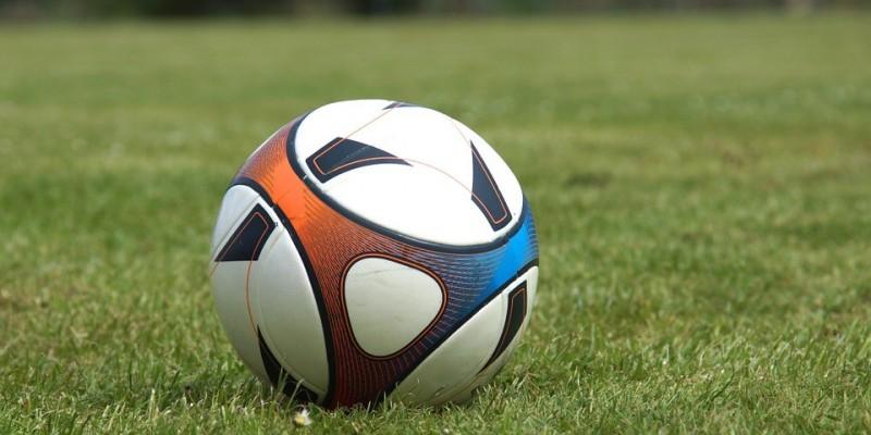 Governo SC libera os treinos profissionais, incluindo futebol, em novo decreto