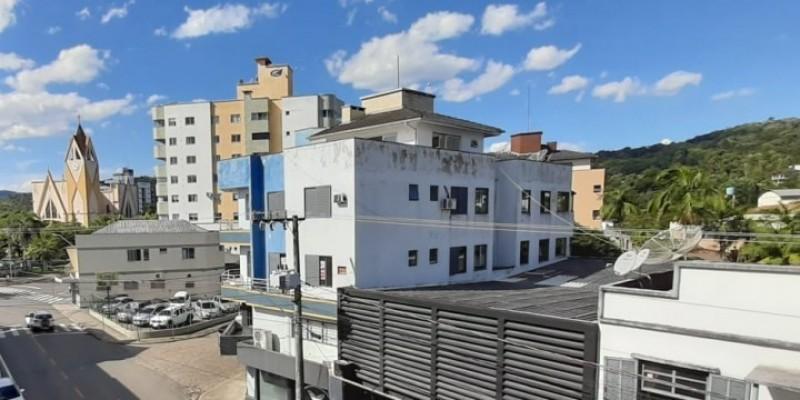 Prefeitura de Siderópolis proporciona desconto de até 100% sobre juros e multas do Refis