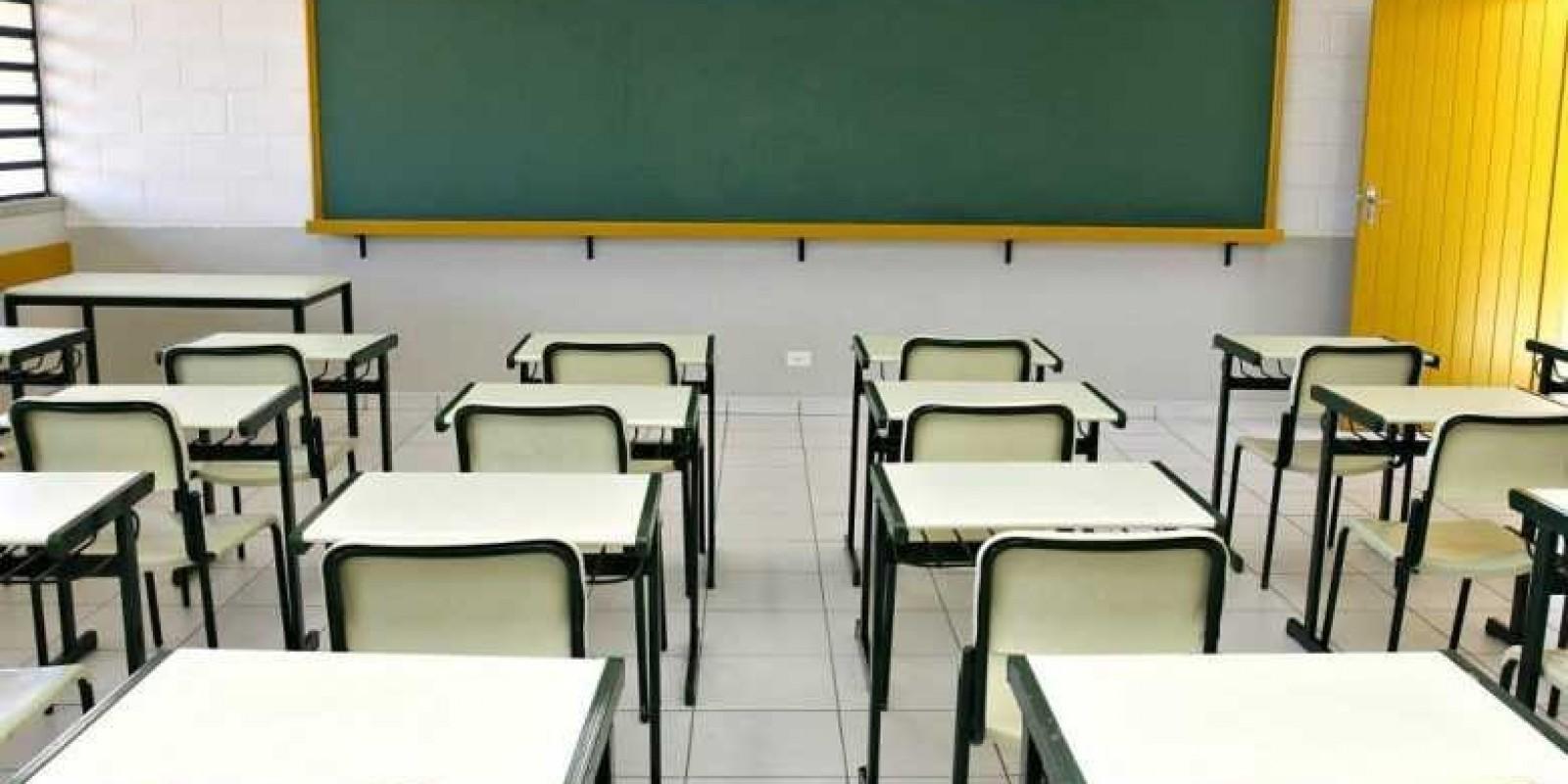 Com mais de quatro meses de aulas presenciais suspensas, como fica o ano letivo?
